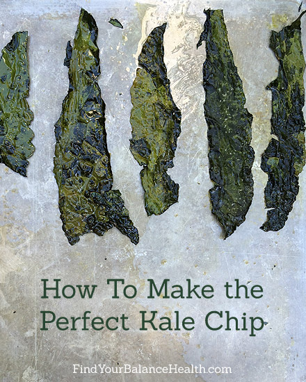 perfect-kale-chip