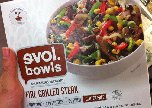 evol_bowl