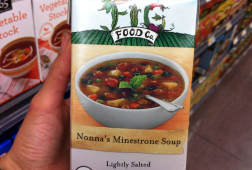 soup_fig