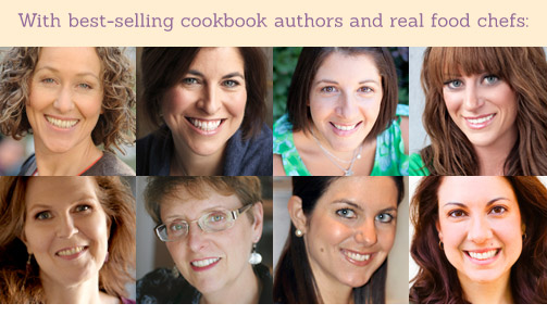 with best selling authors