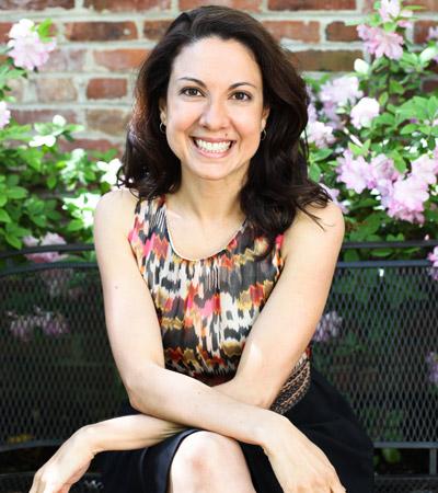 Michelle Pfennighaus, Certified Health Coach