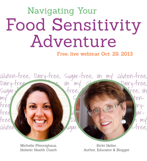 foodsensitivity