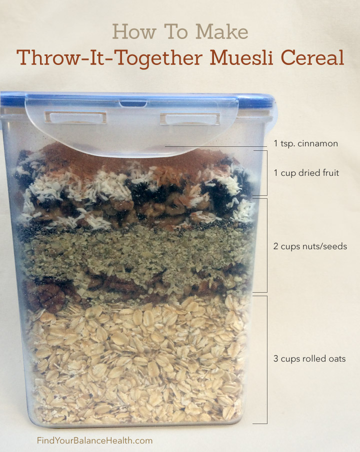 muesli-cereal-recipe-healthy-breakfast