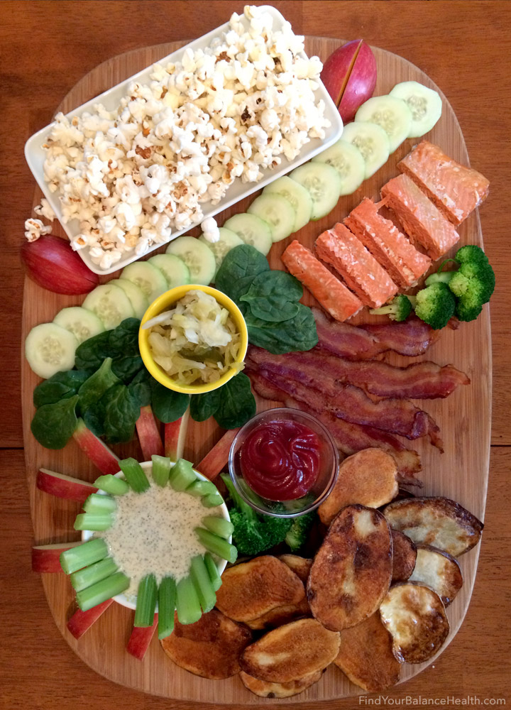 healthy-charcuterie-family-kids-dinner-1
