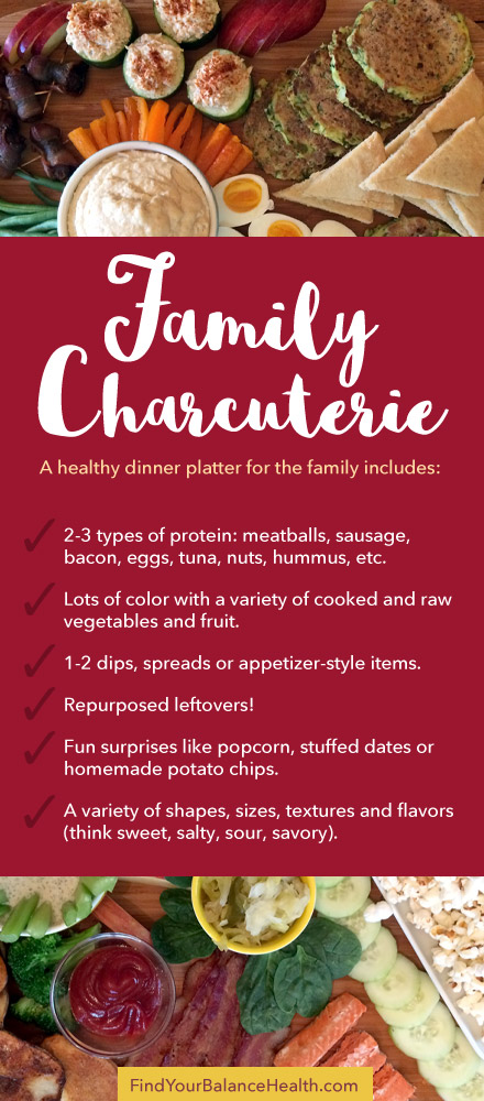 how-to-make-healthy-family-charcuterie-dinner