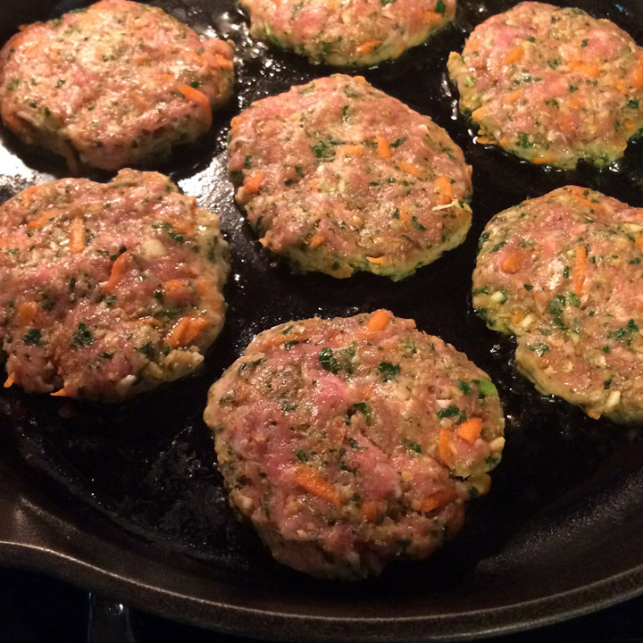breakfast-sausage-recipe