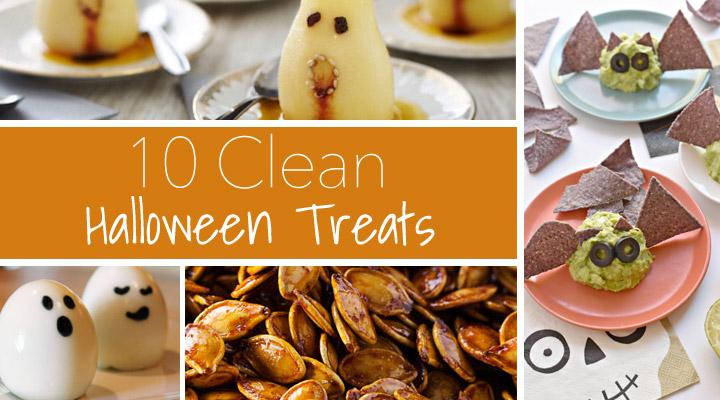 h-halloween-clean-food-treats