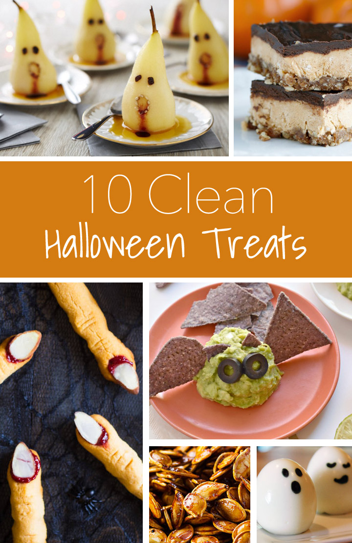 halloween-clean-healthy-treats